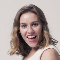Photo profil Marylou Deserson